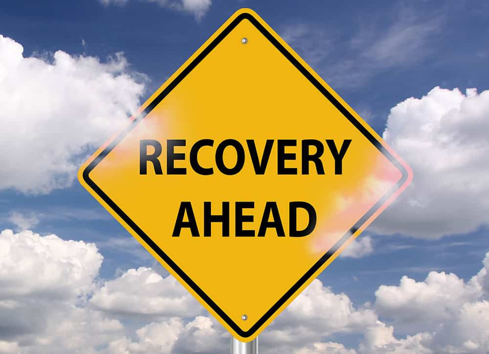 Drug Rehab: What is Alcohol and Drug Rehabilitation and what is Addiction Treatment